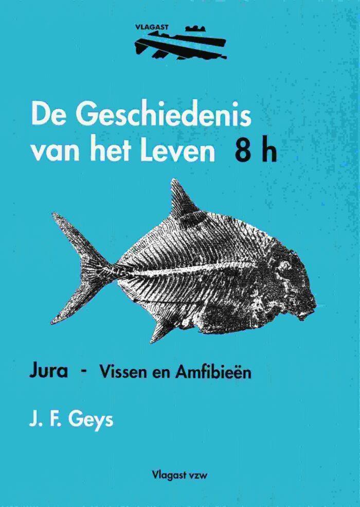 Jura - Vissen
